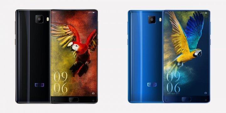 Imagen - 5 mejores teléfonos chinos relación calidad-precio en 2018