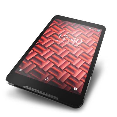 Imagen - Energy Tablet 8 Max 3, una tablet de 8 pulgadas con sonido de calidad