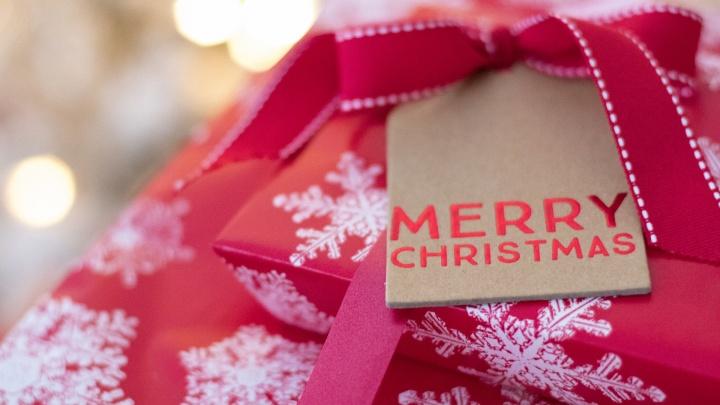 Imagen - 20 felicitaciones de Nochebuena para WhatsApp