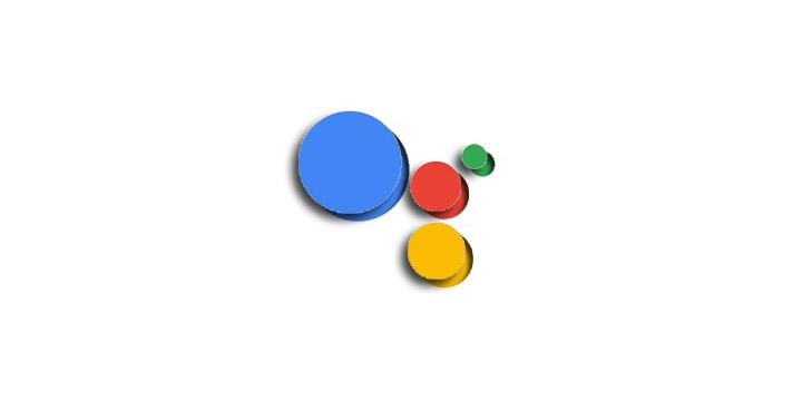 El Asistente de Google llega a Android 5.0 en España