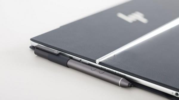 Imagen - HP Envy x2, el portátil basado en Snapdragon con 4G integrado y 20 horas de batería