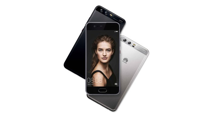 Imagen - Android 8.0 Oreo comienza a llegar al Huawei P10