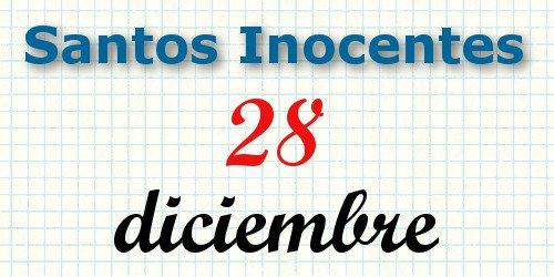 Image result for pasar por inocente