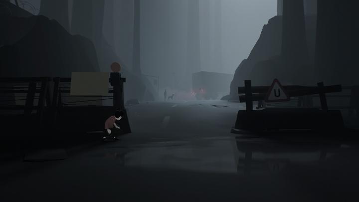 Imagen - Conoce las Rebajas de Invierno de Steam