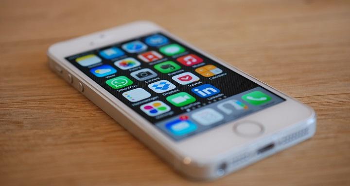 Imagen - Las apps, juegos y canciones más exitosas en iPhone durante 2017