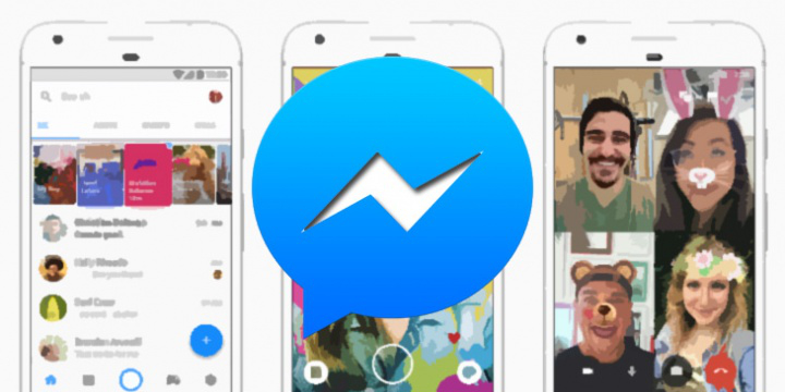 messenger-facebook-720x360
