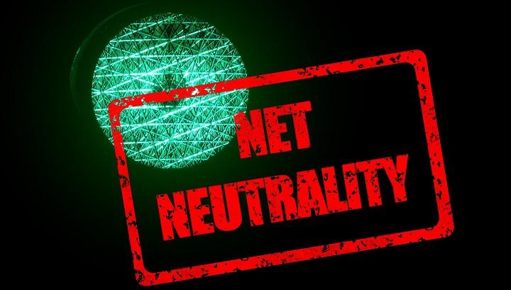 Imagen - Estados Unidos acaba con la neutralidad en Internet