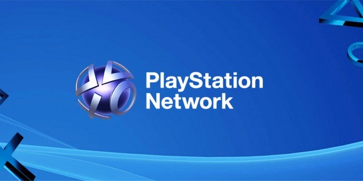 Imagen - PlayStation permitiría cambiar el ID online de PS Network en 2018