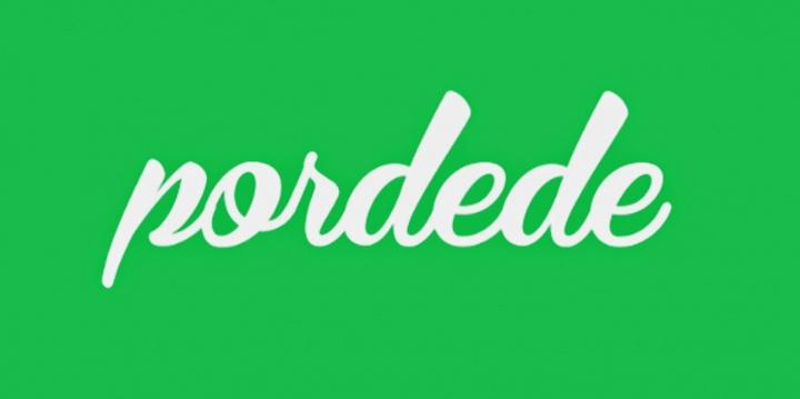 pordede-logo-6-720x359