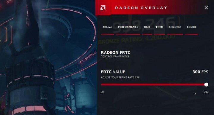 Imagen - Descarga Radeon Software Adrenalin Edition, los nuevos drivers para tarjetas gráficas AMD