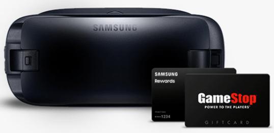 Imagen - Samsung Rewards, el programa de recompensas de Samsung Pay