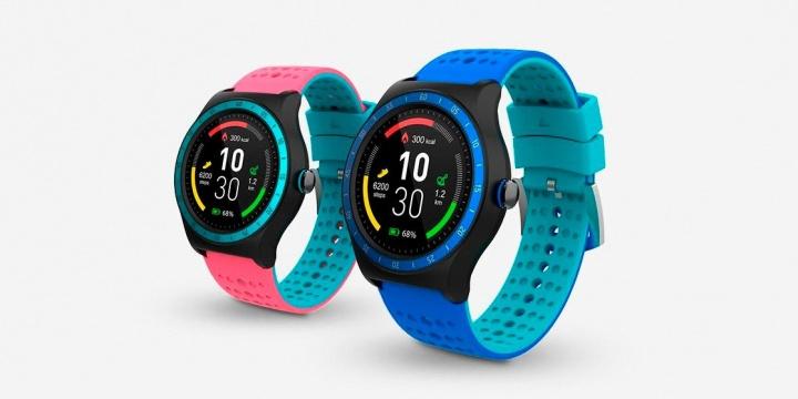 Imagen - Smartwatches como propósito de Año Nuevo: así nos pueden ayudar a adelgazar