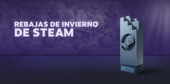 Imagen - Resumen semana 51 de 2018: Movistar Car, rebajas de Steam y la criptomoneda de WhatsApp