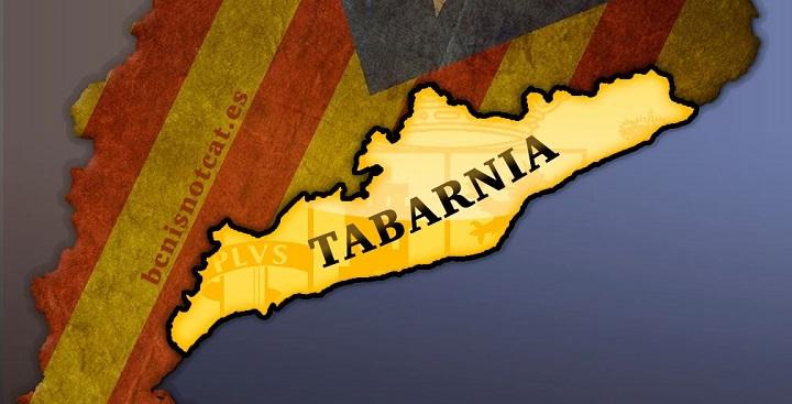 ¿Qué es Tabarnia?, el concepto nacido en las redes sociales