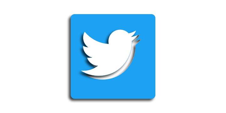 twitter-hilos-noveda-720x360