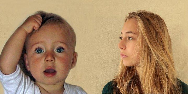video-viral-bebe-720x360