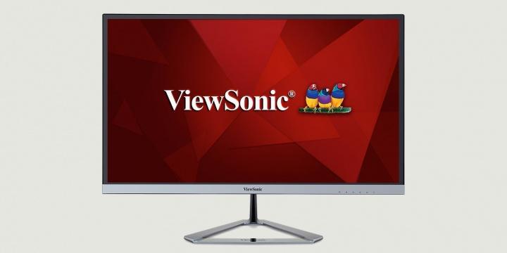Imagen - 7 monitores para PC por menos de 150 euros