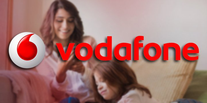 Vodafone incluye Amazon Echo en sus ofertas del Black Friday