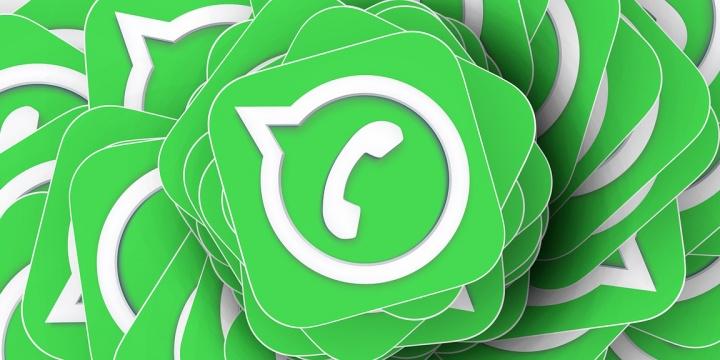 Imagen - WhatsApp no funciona en Nochevieja: caído antes de Año Nuevo