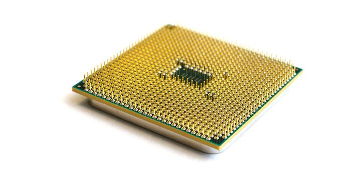 Spectre y Meltdown: todo lo que sabemos de los fallos en los procesadores Intel, AMD y ARM