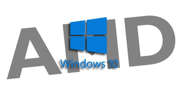 Imagen - Problemas en la actualización KB4056892 de Windows 10: falla con el error 0x800f0845