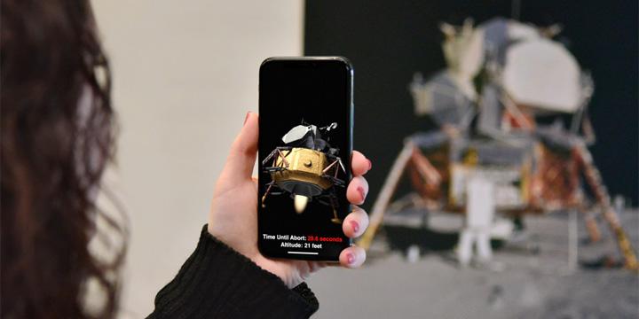 Imagen - Novedades de iOS 11.3: nuevos animojis, más realidad aumentada y más