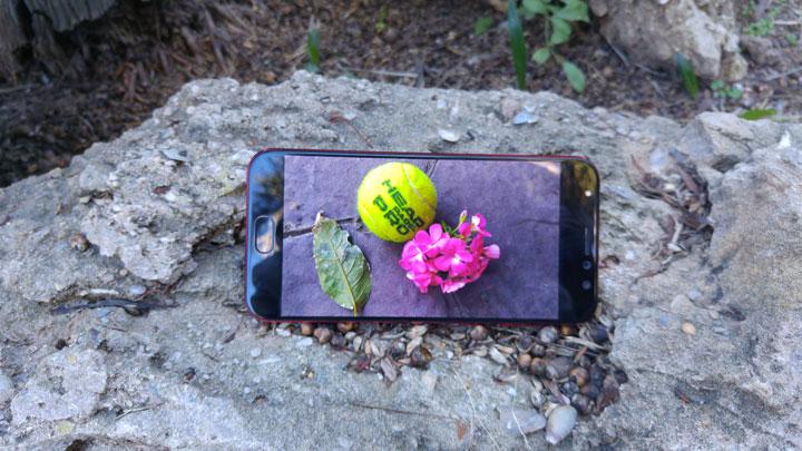 Imagen - Review: Asus Zenfone 4 Selfie Pro, un móvil con muchas sorpresas