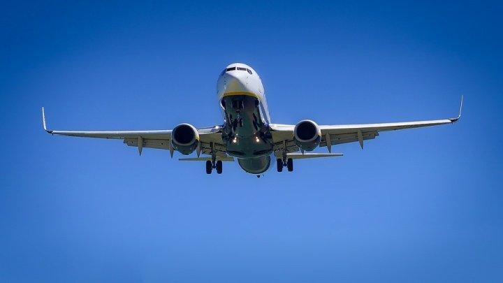 Imagen - Cuidado con la falsa encuesta para conseguir un viaje de 2.000 euros con Ryanair