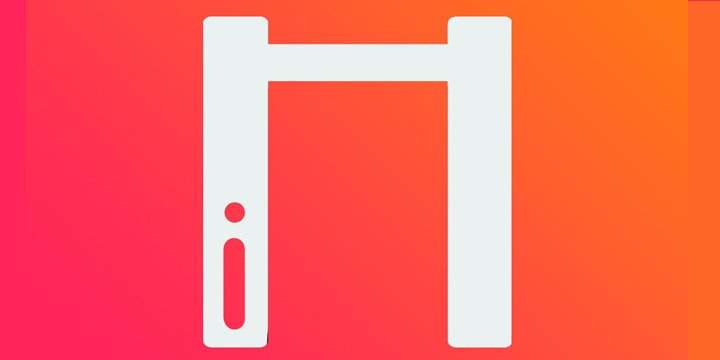 Descarga Calisteniapp, la app de calistenia y street workout