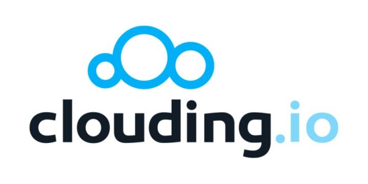 Clouding.io, probamos el cloud VPS español