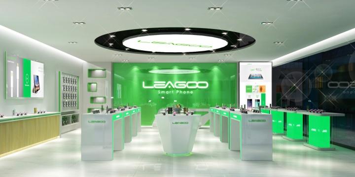 leagoo-tienda-720x359