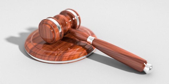 Imagen - La OCU ha demandado a Facebook por saltarse la ley de protección de datos