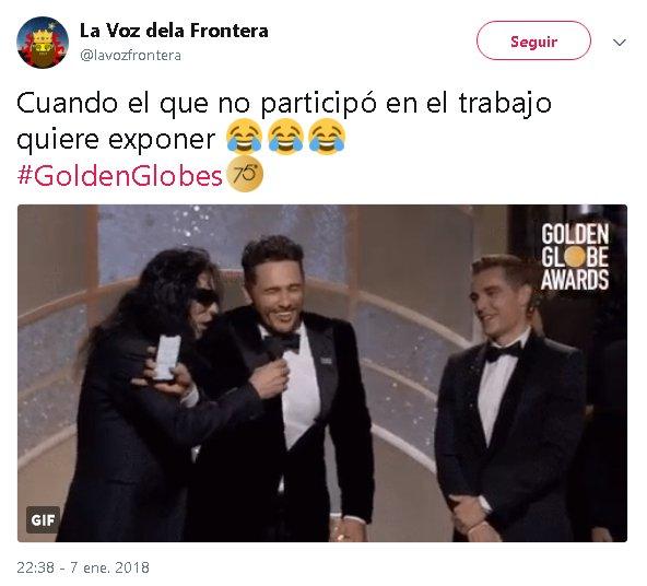 Imagen - Los mejores memes de enero 2018