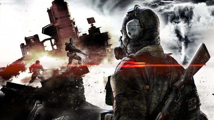 Imagen - Descarga los drivers GeForce Game Ready 390.77 para tu gráfica Nvidia