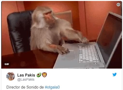 Imagen - Los mejores memes de OT 2017