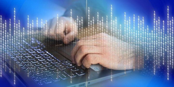 Imagen - WinRAR se actualiza para solucionar el fallo de seguridad con los ficheros ACE