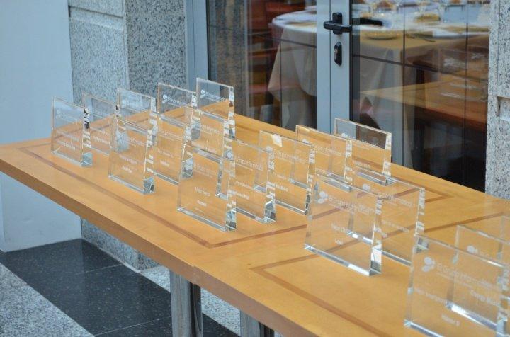 Imagen - Conoce los ganadores de los Premios 2017 de El Grupo Informático