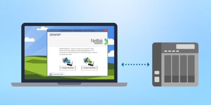 """Imagen - Cómo guardar tus archivos en una """"nube"""" privada y segura al 100%"""
