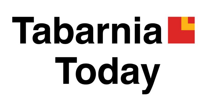 Tabarnia lanza un diario para explicar al mundo su posición unionista