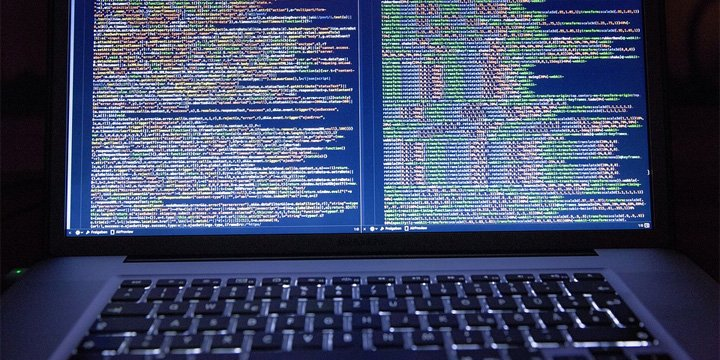 Varios antivirus alertan de código de minado de criptomonedas en diversas webs