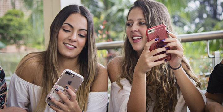 Imagen - WhatsApp supera los 1.500 millones de usuarios