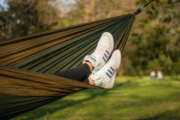 """Imagen - Cuidado con """"Adidas regala 5000 pares de zapatos gratis"""" en WhatsApp"""