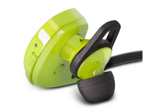 Imagen - Energy Earphones Sport 3 Bluetooth, unos auriculares orientados al deporte