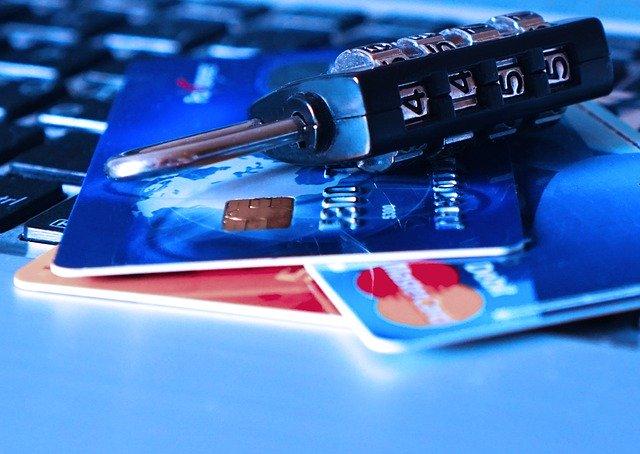 Imagen - Cómo inutilizar tu tarjeta de crédito en caso de robo