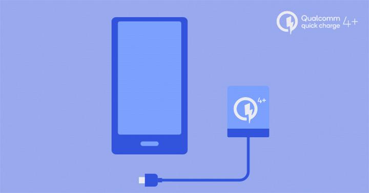 Imagen - Snapdragon 700, los nuevos procesadores para la gama media-alta de Qualcomm