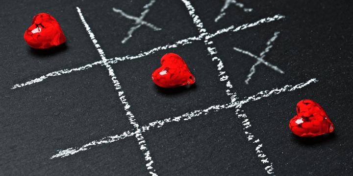 Imagen - 16 frases para enviar por WhatsApp en San Valentín