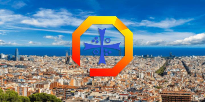 Croat, la alternativa catalana al Bitcoin