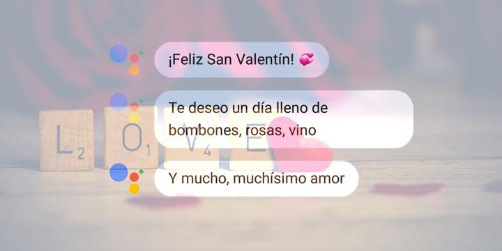 Imagen - 25 GIFs para enviar en San Valentín