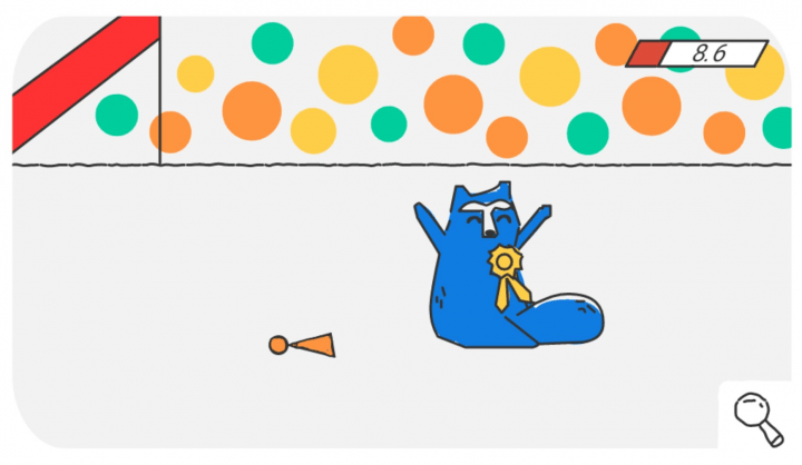 Imagen - ¿Qué es un Doodle?