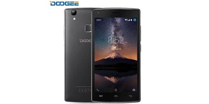 10 móviles por menos de 80 euros